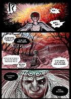 Ire : Chapitre 4 page 18
