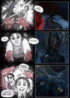 Ire : Chapitre 4 page 3