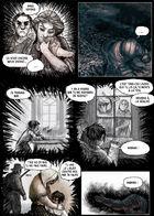 Ire : Chapitre 4 page 4
