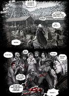 Ire : Chapitre 4 page 5
