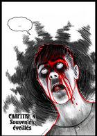 Ire : Chapitre 4 page 1