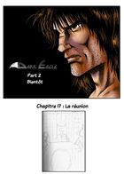 Dark Eagle : Chapitre 17 page 1