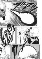 DBM U3 & U9: Una Tierra sin Goku : Chapter 21 page 5