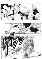 DBM U3 & U9: Una Tierra sin Goku : Chapter 21 page 12