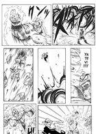 DBM U3 & U9: Una Tierra sin Goku : Chapter 21 page 25