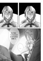 ASYLUM : Chapter 8 page 3