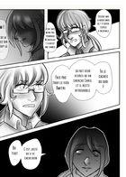 ASYLUM : Chapter 8 page 4