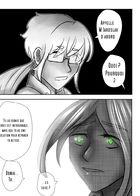 ASYLUM : Chapter 8 page 9