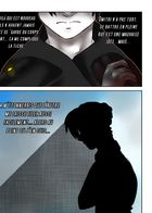 _Until my Last Breath_ : Chapitre 3 page 2
