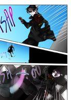 _Until my Last Breath_ : Chapitre 3 page 3