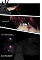_Until my Last Breath_ : Chapitre 3 page 4