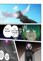 _Until my Last Breath_ : Chapitre 3 page 5