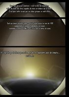 _Until my Last Breath_ : Chapitre 3 page 12