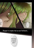 _Until my Last Breath_ : Chapitre 3 page 14