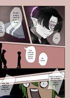 _Until my Last Breath_ : Chapitre 3 page 16