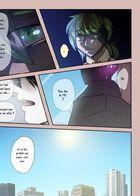 _Until my Last Breath_ : Chapitre 3 page 18