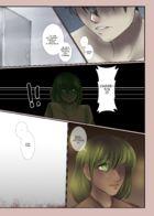 _Until my Last Breath_ : Chapitre 4 page 6