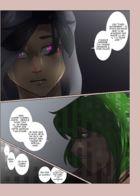_Until my Last Breath_ : Chapitre 4 page 10