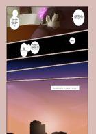 _Until my Last Breath_ : Chapitre 4 page 15