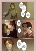_Until my Last Breath_ : Chapitre 4 page 18