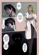 _Until my Last Breath_ : Chapitre 4 page 20