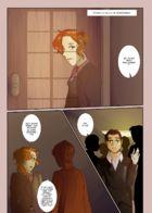 _Until my Last Breath_ : Chapitre 4 page 22