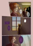 _Until my Last Breath_ : Chapitre 4 page 23