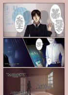 _Until my Last Breath_ : Chapitre 4 page 26