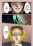 _Until my Last Breath_ : Chapitre 4 page 27