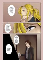 _Until my Last Breath_ : Chapitre 4 page 28