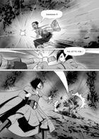 La Planète Takoo : Chapitre 12 page 9