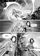 La Planète Takoo : Chapitre 12 page 10