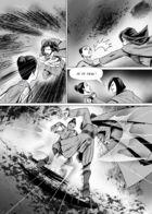 La Planète Takoo : Chapitre 12 page 11