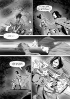 La Planète Takoo : Chapitre 12 page 12