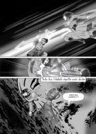 La Planète Takoo : Chapitre 12 page 15