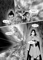 La Planète Takoo : Chapitre 12 page 17