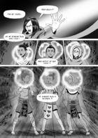 La Planète Takoo : Chapitre 12 page 18