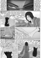 DISSIDENTIUM : Chapitre 12 page 5