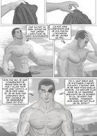 DISSIDENTIUM : Chapitre 12 page 7