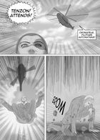 DISSIDENTIUM : Chapitre 12 page 11
