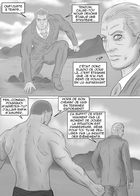 DISSIDENTIUM : Chapitre 12 page 12