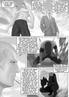 DISSIDENTIUM : Chapitre 12 page 13