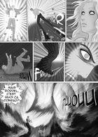 DISSIDENTIUM : Chapitre 12 page 17