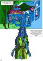 Chroniques de la guerre des Six : Chapitre 14 page 12