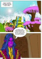 Chroniques de la guerre des Six : Chapitre 14 page 16