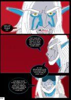 Chroniques de la guerre des Six : Chapitre 14 page 17