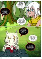 Chroniques de la guerre des Six : Chapitre 14 page 26