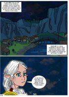 Chroniques de la guerre des Six : Chapitre 14 page 31