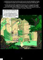 Chroniques de la guerre des Six : Chapitre 14 page 4