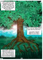 Chroniques de la guerre des Six : Chapitre 14 page 41